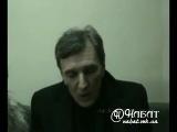 Бог привел Олега Найда к изувеченной Оксане Макар