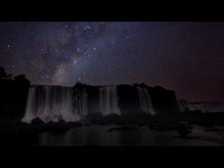 Чудеса Солнечной системы - часть 1 Империя Солнца