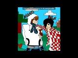 «Только фан-арты Лололошке! #9 (ПЕРЕЗАЛИВ ЗАПРЕЩЕН!)» под музыку егоров максим 2 - Гимн Майнкрафта. Picrolla