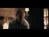 Рокенрольщик (в правильном переводе Гоблина) | HD