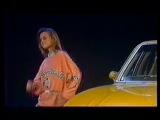 Vanessa Paradis - Joe le taxi (1987)