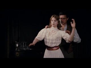 Дом терпимости / L'Apollonide (2011) DVDRip [vk.com/Feokino]