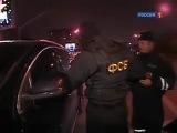 ФСБ против клоунов на дорогах