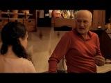 Меня это не касается 2013 www.kino-az.net фильмы онлайн