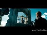 Linlin Park - Iridescent - Трансформеры 3: Тёмная сторона Луны
