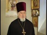 Блаженный старец Иоанн Петрович Жуковский_Тамара Максимюк_2010